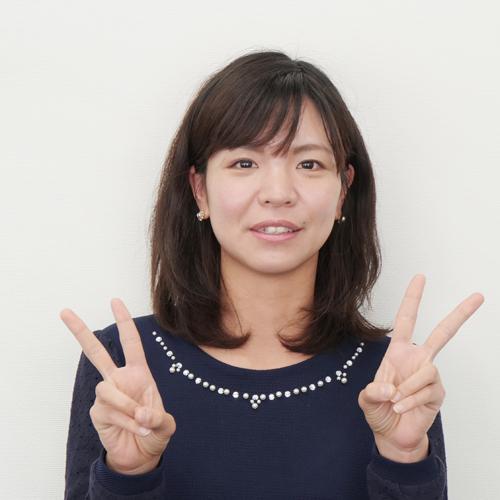 西村ゆき(にしむらゆき)