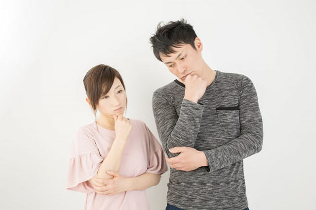 Q101 【2020年最新】配偶者控除と配偶者特別控除の概要と給与早見表