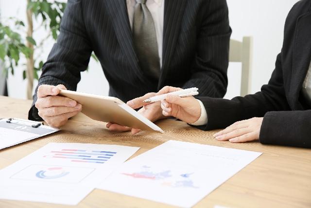 Q107 無利息貸付の会計・税務処理/申告書の記載