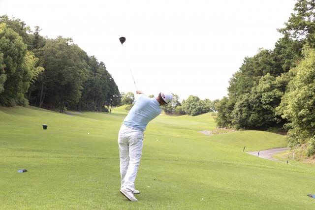 Q130  法人保有のゴルフ会員権(預託金制)の税務処理