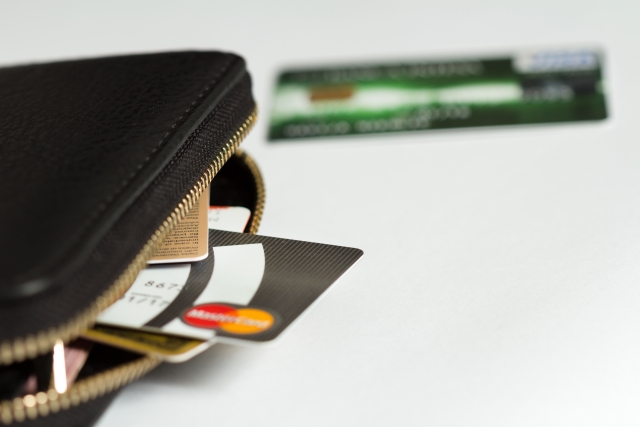 Q135 クレジット カード「利用伝票」や「請求明細」は領収書代わりになる?