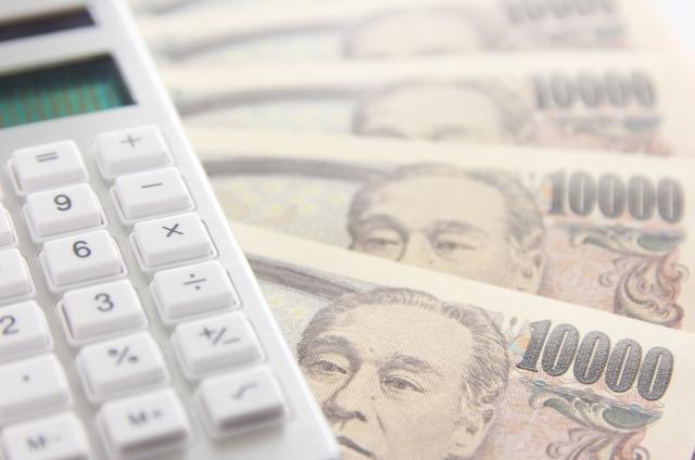 Q163 紹介手数料の会計処理/税務処理