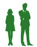 転職した場合の扶養控除等申告書、源泉所得税、年末調整、確定申告の関係