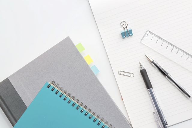 Q73 貯蔵品の会計処理/税務処理