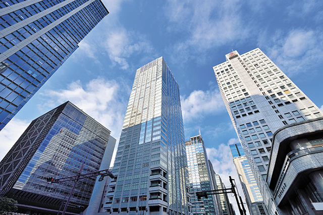 Q91 所有権移転外リース取引の借り手の税務処理(中小企業)